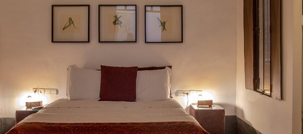 Chambre-7-lit-bien